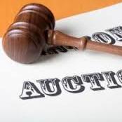 Agencija za privatizaciju KS prodaje zemljište sa zgradom u Dubrovniku
