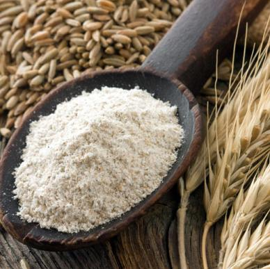Cijene brašna i pekarskih proizvoda neće rasti