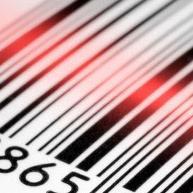 Seminar Udruženja GS1: Verifikacija bar- kodova, uštedite vrijeme i novac