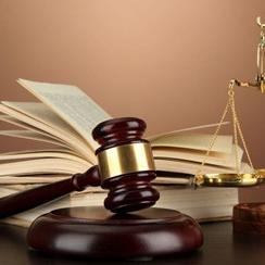 Instruktivna nastava za polaganje pravosudnog ispita