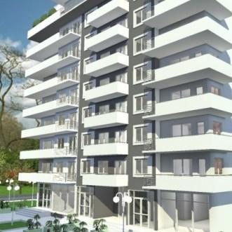U drugoj polovini maja počinje izgradnja zgrade za mlade u Goraždu