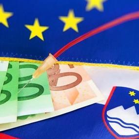 Slovenski poslodavci od vlade traže brže reforme