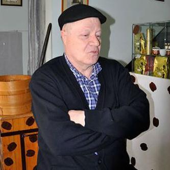 Hajrudin Burek nastavio porodičnu tradiciju staru više od 100 godina
