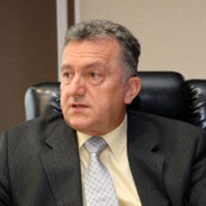 Đurić je dodao da su u pojedinim sektorima zabilježeni rezultati vrijedni pažnje, ali da oni nisu dovoljni da bi se u cjelini bilo zadovoljno.