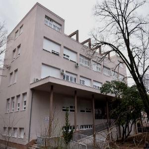 Projektom BEEP obnovljena Klinika psihijatrije Sveučilišne bolnice Mostar