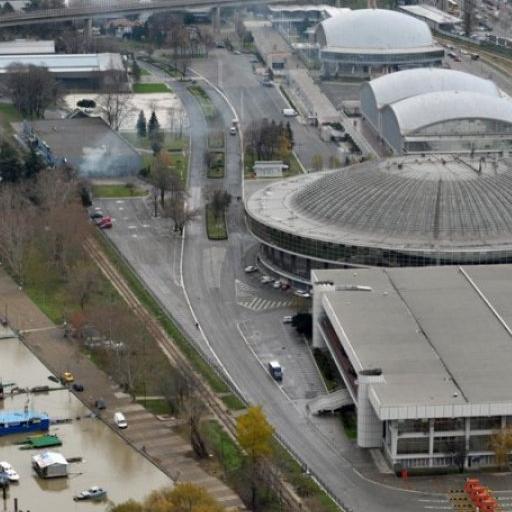 Sajam turizma u Beogradu najveći turistički event u regionu