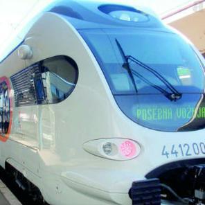 Željeznice Federacije su spremne nastaviti pregovore kako bi se postigli dogovori oko ponovnog uspostavljanja ukinutih linija.
