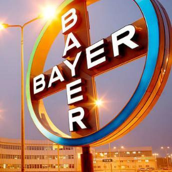 Bayer prodao dio imovine da prikupi pare za Monsanto