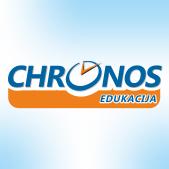 Chronos - nove edukacije i poseban popust