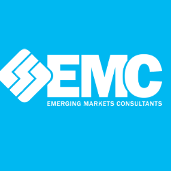 Uspostavljena saradnja između EMC d.o.o. i Burch univerziteta