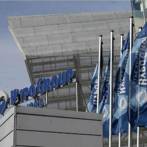 Hypo Group Alpe Adria ima novi brend i novo ime – Addiko Bank