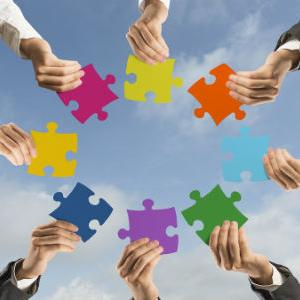 SoftConsulting: Paketi konsultantskih usluga