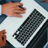 Seminar: Upravljanje projektima uz Microsoft Office Project