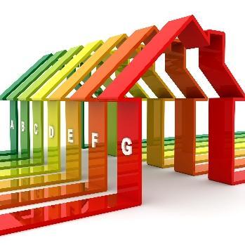 Ugovor o podjeli troškova za provođenje mjera energetske efikasnosti javnih objekata za pet obrazovnih ustanova Unsko-sanskog kantona u sklopu GED projekta bit će potpisan danas u Bihaću.