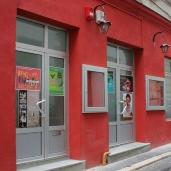 Dani komedije Smijeh je lijek od 1. do 6. aprila u Sarajevu