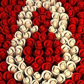 Prvi Dan žena obilježen 28. februara 1909.