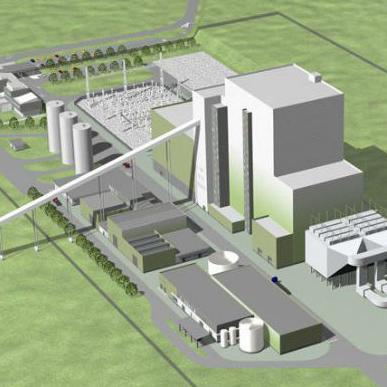 """Sekretarijat Energetske zajednice je prihvatio žalbu koju je pokrenulo udruženje """"Ekotim""""."""
