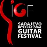 U četvrtak počinje Sarajevo International Guitar Festival 2013