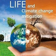 Each of these chapters highlights useful lessons from completed LIFE projects and potential areas of focus for future funding. As such it is essential reading for practitioners, policy-makers and all those with an interest in the work that the European Union is doing to fight climate change.