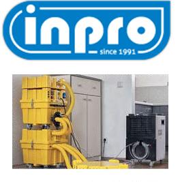 Posjetite Inpro BH na sajmu ENERGA i iskoristite 10% sajamskog popusta!
