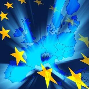 Europska će komisija u ponedjeljak usvojiti i objaviti mišljenje o mjerama koje je hrvatska Vlada usvojila u okviru postupka izlaska iz prekomjernog deficita.