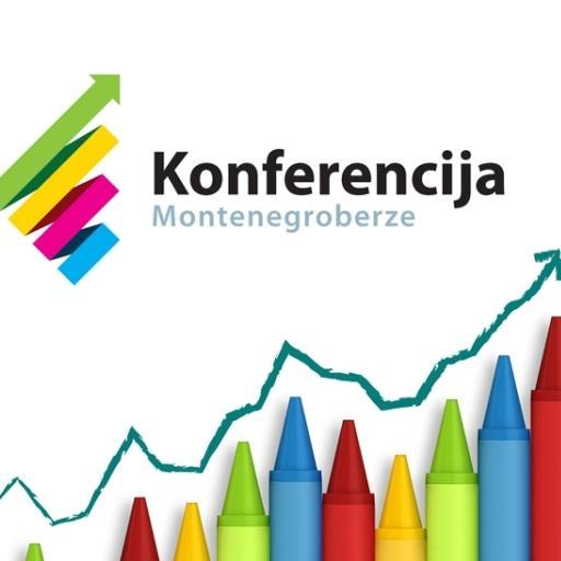 Sarajevska berza-burza partner Konferencije Montenegro berze
