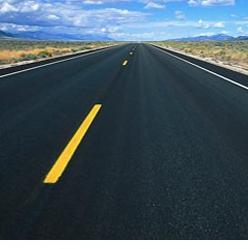 Za održavanje puteva u četiri gradske općine u KS više od osam mil. KM