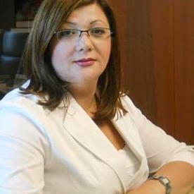 Lejla Rešić, ministarka uprave i lokalne samouprave RS, kaže da će resorno ministarstvo, ukoliko Skupština opštine Kneževo/Skender Vakuf ne usvoji budžet do kraja juna, tražiti da ovoj lokalnoj zajednici sudskim putem bude nametnuta dalja odluka o načinu finansiranja.