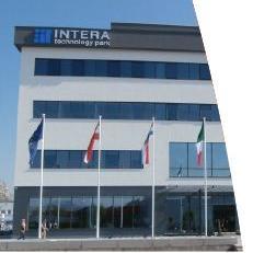 """INTERA organizira Poslovni utorak na temu """"Hercegovina kao poslovni brend"""""""