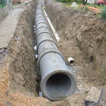 U Laktašima potpisan ugovor o prenosu granta za vodovodni sistem