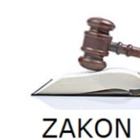 """Okrugli sto: """"Zakonodavstvo EU i Zakon o radu FBiH"""" u Sarajevu"""