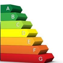 Evropska komisija  pokrenula je  29. januara 2008.godine veliku inicijativu povezivanja gradonačelnika energetskih osviještenih evropskih gradova u trajnu mrežu sa ciljem razmjene iskustava u provođenju mjera za poboljšanje energetske efikasnosti u urbanim sredinama.
