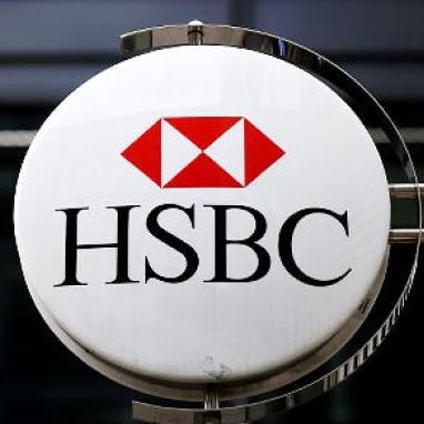 HSBC priznao tajne poslove: Račune imaju i klijenti sa Balkana