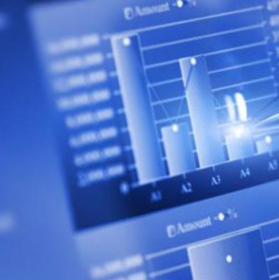 Vrijednost BIFX-a pala je za 3,70 indeksnih poena na 1.047,99 poena, što u odnosu na prošlo trgovanje predstavlja pad od 0,35%.