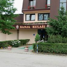 Druga javna prodaja Banje Kulaši 12. decembra