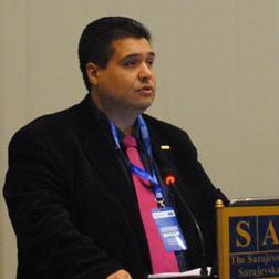 Kurbegović: Situacija oko Komisije mogla bi imati katastrofalne posljedice