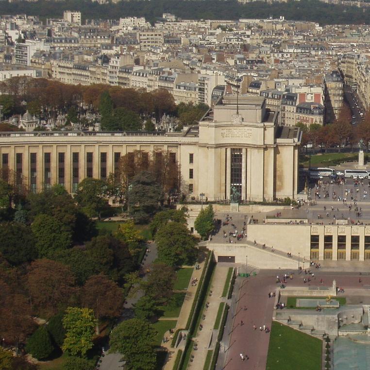 Više novih preduzeća u Francuskoj