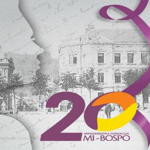 Mikrokreditna fondacija MI-BOSPO, prva mikrokreditna organizacija u Bosni i Hercegovini, ove godine obilježava 20 godina uspješnog poslovanja na polju pružanja finansijskih usluga prvenstveno ženama poduzetnicama.