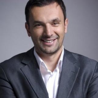 Odlukom Izvršnog odbora Kantonalnog odbora SDA sa 21 glasom od 28 sinoć je za mandatara Vlade Kantona Sarajevo (KS) predložen Elmedin Dino Konaković.