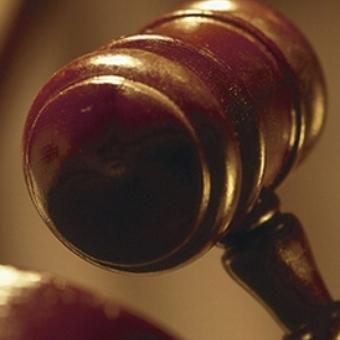 Poslodavce tužila 7.422 radnika