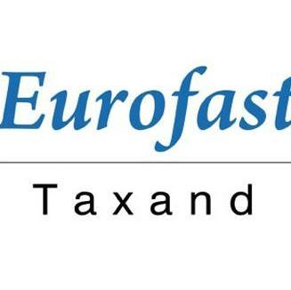 Taxand istraživanje: Prezentovanje planiranja poreza na dobit šteti ugledu