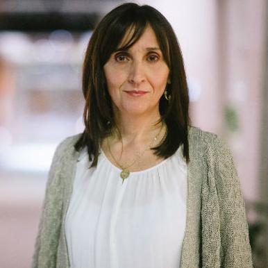 Amina Karić: Žena čiji tim pomjera granice
