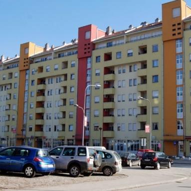 Banjaluka: Metar kvadratni stana do 2.500 KM, kupaca sve manje