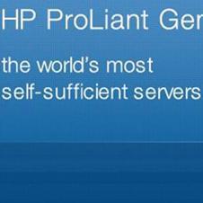 EMC d.o.o. organizuje radionicu HP virtualization&gen8 servers