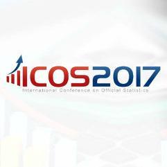 Prva međunarodna statistička konferencija – International Conference on Statistics (ICOS 2017)bit će održana 30. i 31. marta
