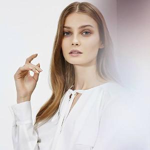 OVS: Bijela bluza – komad odjeće za svaku priliku