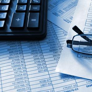 Vlada FBiH utvrdila prijedlog budžeta za narednu godinu