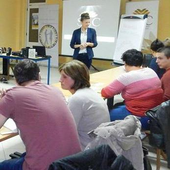 U Mostaru počeo program osposobljavanja za njegu starih osoba