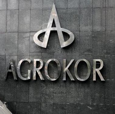 AZTN: Suglasnost Agrokoru za prodaju ili zakup 72 prodavaonice