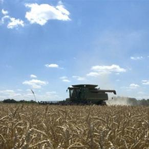 Slovenija mora vratiti dio subvencija u poljoprivredi